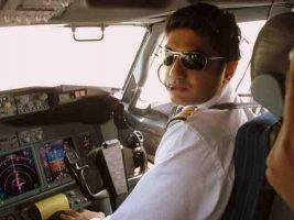 action-against-pilots-for-faking-documents-indian-bureaucracy