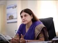 Adopt a Home programme to support CCIs-indianbureaucracy-indian bureaucracy