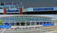 airport-services-at-chennai-indian-bureaucracy