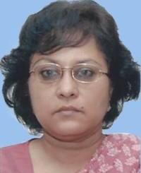 Bharti S Sihag IAS -indian Bureaucracy