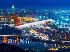 boeing-jeju-air-finalize-indian-bureaucracy