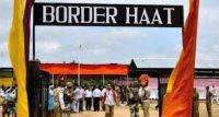 border-haats-indian-bureaucracy