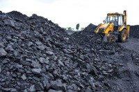 coal-stock-thermal-power-plant-38-9-mt-indian-bureaucracy-indianbureaucracy