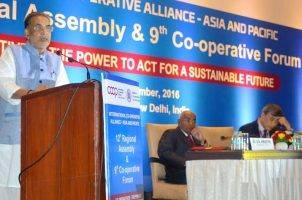 cooperatives-job-creation-indian-bureaucracy