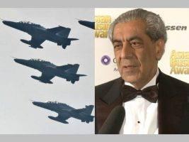 Defence Deals-Indian Bureaucracy