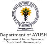 Department of AYUSH indian bureaucracy