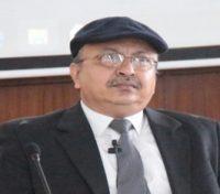 Dewakar Goel AAI-Indian Bureaucracy