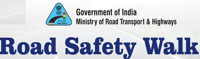 gadkari-flags-off-road-safety-walk-indian-bureaucracy