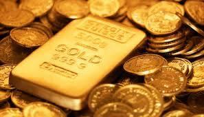 gold-monetisation-scheme-indian-bureaucracy