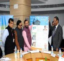 hrd-minister-launches-indian-bureaucracy