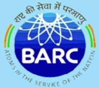 heavy-water-reactor-technology-indian-bureaucracy