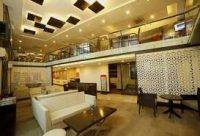 IRCTC sets up Executive Lounge at Visakhapatnam station-indian bureaucracy