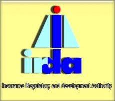 IRDA-Indian Bureaucracy