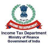 Income Tax searches indian bureaucracy