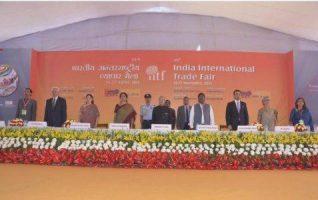 india-international-trade-fair-2016-indian-bureaucracy