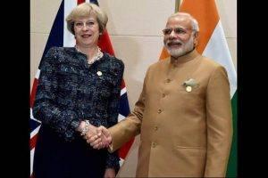 india-uk-indian-bureaucracy