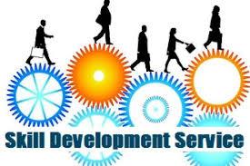 indian-skill-development-service-indian-bureaucracy