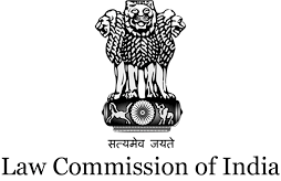 law-commission-of-india-indian-bureaucracy