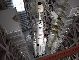 mega-space-launcher-indian-bureaucracy
