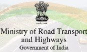Road Transport and Highways