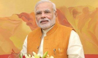 mou-between-india-and-vietnam-indian-bureaucracy