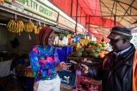 mobile-money-lifts-kenyan-households-indian-bureaucracy