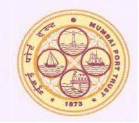 mumbai-port-indian-bureaucracy