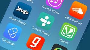 music-streaming-apps-indian-bureaucracy