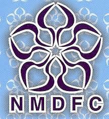 NMDFC provides concessional loans to Minorities-indianbureaucracy-indian bureaucracy