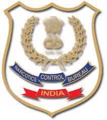 narcotics-control-bureau-indian-bureaucracy