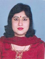 nisha-mendiratta-indian-bureaucracy