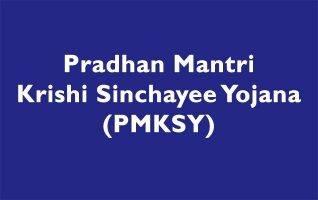 pmksy-indian-bureaucracy