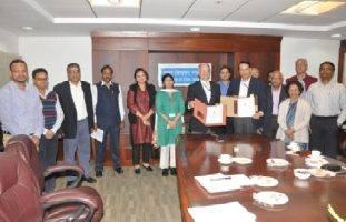 pawan-hans-inks-mou-indian-bureaucracy