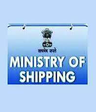 policy-for-award-indian-bureaucracy