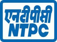 powers-sccl-power-plant-indian-bureaucracy