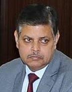 pradip-k-tripathi-indian-bureaucracy