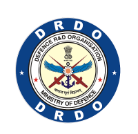 Projects of DRDO indian bureaucracy