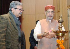 radha-mohan-singh-indian-bureaucracy