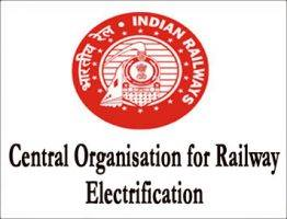 railway-tracks-indian-bureaucracy