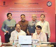railways-ministry-indian-bureaucracy