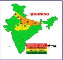 severe-weather-warning-indian-bureaucracy