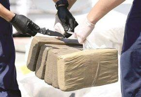smuggling-of-heroin-from-gulf-countries-indian-bureaucracy