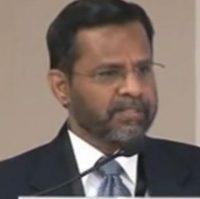 v-thiruppugazh-ias-indian-bureaucracy