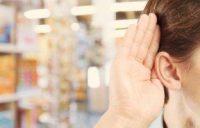 brain-interprets-sounds-indian-bureaucracy