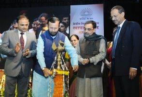 celebrates-foundation-day-indian-bureaucracy