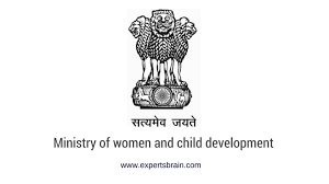 child is punishable under JJ Act,2015 indian bureaucracy