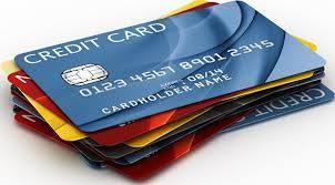 debit-cards-indian-bureaucracy