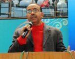 vijay goel-Indian Bureaucracy