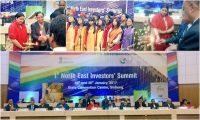 1st North East Investors-Indian Bureaucracy