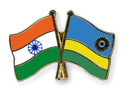 India Rwanda-indian Bureaucracy